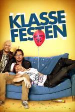 Film Třídní sraz (Klassefesten) 2011 online ke shlédnutí