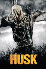 Film Husk (Husk) 2011 online ke shlédnutí