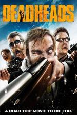 Film DeadHeads (DeadHeads) 2011 online ke shlédnutí