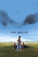 Film Take Shelter (Take Shelter) 2011 online ke shlédnutí
