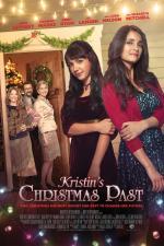 Film Mé potrhlé já (Kristin's Christmas Past) 2013 online ke shlédnutí