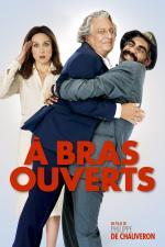 Film Srdečně vás vítáme (À bras ouverts) 2017 online ke shlédnutí