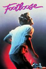 Film Footloose (Footloose) 1984 online ke shlédnutí