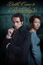 Film Smrt přichází do Pemberley E1 (Death Comes to Pemberley E1) 2013 online ke shlédnutí