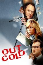 Film Zmrzlý na kost (Out Cold) 1989 online ke shlédnutí