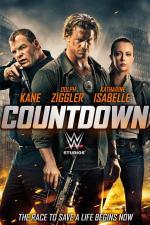 Film Smrt čeká (Countdown) 2016 online ke shlédnutí