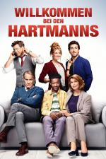 Film Vítejte u Hartmannů (Willkommen bei den Hartmanns) 2016 online ke shlédnutí