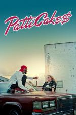 Film Patti Cake$ (Patti Cakes) 2017 online ke shlédnutí
