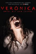 Film Verónica (Verónica) 2017 online ke shlédnutí