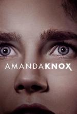 Film Amanda Knox (Amanda Knox) 2016 online ke shlédnutí