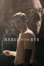 Film Rebel in the Rye (Rebel in the Rye) 2017 online ke shlédnutí