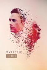 Film Marjorie Prime (Marjorie Prime) 2017 online ke shlédnutí