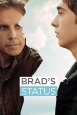 Film Brad's Status (Brad's Status) 2017 online ke shlédnutí