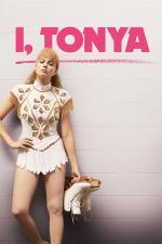 Film Já, Tonya (I, Tonya) 2017 online ke shlédnutí
