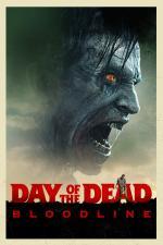 Film Day of the Dead: Bloodline (Day of the Dead: Bloodline) 2018 online ke shlédnutí