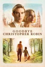 Film Goodbye Christopher Robin (Goodbye Christopher Robin) 2017 online ke shlédnutí