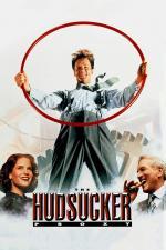 Film Záskok (The Hudsucker Proxy) 1994 online ke shlédnutí