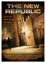 Film Nová republika (The New Republic) 2011 online ke shlédnutí