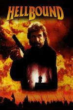 Film Zásah z pekla (Hellbound) 1994 online ke shlédnutí