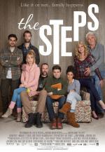 Film Moji noví sourozenci (The Steps) 2015 online ke shlédnutí