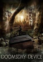Film Nástroj zkázy (Doomsday Device) 2017 online ke shlédnutí