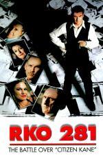 Film RKO 281 (RKO 281) 1999 online ke shlédnutí