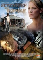 Film Portrét pohřešované (Seventeen & Missing) 2006 online ke shlédnutí