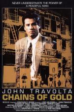 Film Zlaté okovy (Chains of Gold) 1991 online ke shlédnutí