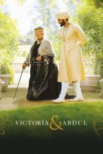 Film Victoria and Abdul (Victoria and Abdul) 2017 online ke shlédnutí