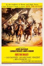 Film 700 mil v sedle (Bite the Bullet) 1975 online ke shlédnutí
