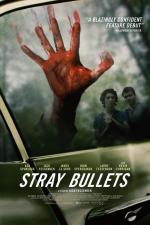 Film Stray Bullets (Stray Bullets) 2016 online ke shlédnutí