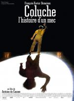 Film Coluche, příběh jednoho chlápka (Coluche, l'histoire d'un mec) 2008 online ke shlédnutí