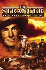 Film Ten cizinec měl zbraň (The Stranger Wore a Gun) 1953 online ke shlédnutí