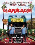 Film Pozlátko Hollywoodu (Garbage) 2013 online ke shlédnutí