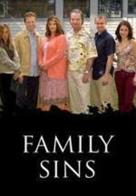 Film Rodinné hříchy (Family Sins) 2004 online ke shlédnutí