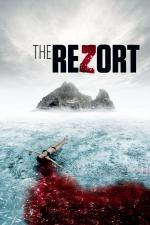 Film The Rezort (The Rezort) 2015 online ke shlédnutí