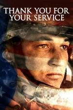 Film Thank You for Your Service (Thank You for Your Service) 2017 online ke shlédnutí