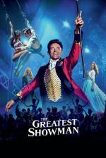 Film Největší showman (The Greatest Showman) 2017 online ke shlédnutí