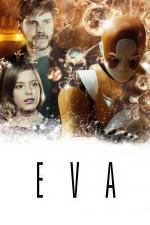 Film Eva (Eva) 2011 online ke shlédnutí