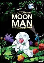 Film Měsíčňan (Jean de la Lune) 2012 online ke shlédnutí