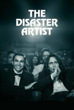 Film The Disaster Artist (The Disaster Artist) 2017 online ke shlédnutí