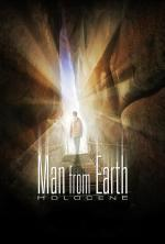 Film The Man from Earth: Holocene (The Man from Earth: Holocene) 2017 online ke shlédnutí