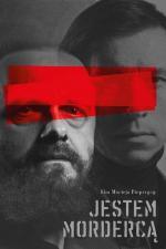 Film Jsem vrah (Jestem morderca) 2016 online ke shlédnutí