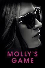 Film Velká hra (Molly's Game) 2017 online ke shlédnutí