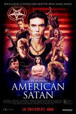 Film American Satan (American Satan) 2017 online ke shlédnutí