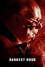 Film Nejtemnější hodina (Darkest Hour) 2017 online ke shlédnutí