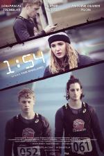 Film 01:54 (1:54) 2016 online ke shlédnutí