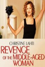 Film Pomsta ženy středního věku (Revenge of the Middle-Aged Woman) 2004 online ke shlédnutí