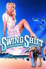Film Odpolední směna (Swing Shift) 1984 online ke shlédnutí