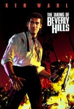 Film Úlovek z Beverly Hills (The Taking of Beverly Hills) 1991 online ke shlédnutí